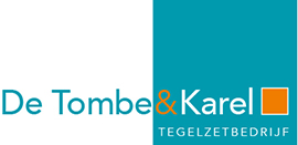 De Tombe & Karel